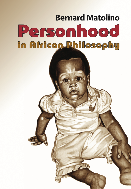 Personhood in African Philosophy